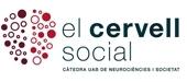 El cervell social. Càtedra UAB de Neurociències i Societat