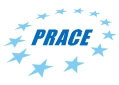 PRACE - Partnership for Advanced Computing in Europe
