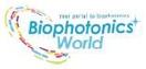 Biophotonics World