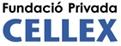 Fundació privada Cellex