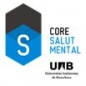 Core Salut Mental UAB