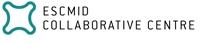 Escmid Collaborative Centre