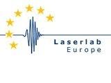 Laserlab Europe