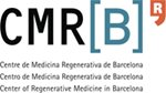 Logo CMRB