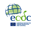 European Centre for Disease Prevention and Control - ECDC