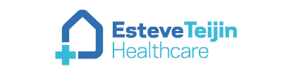 Esteve Teijin Healthcare