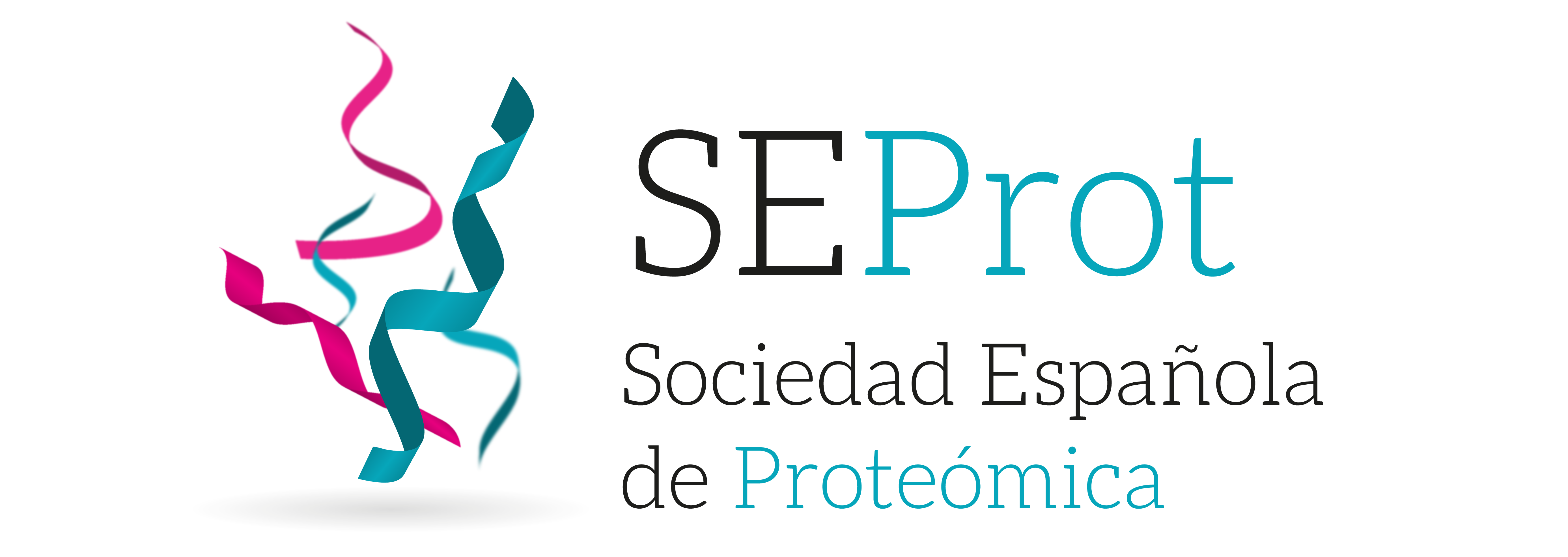 Logo SEProt web