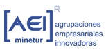 AEI - Agrupaciones Empresariales Innovadoras