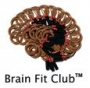 Brain Fit Club