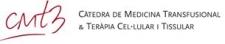 CMT3 - Càtedra de Medicina Transfusional i Teràpia Cel·lular Tissular