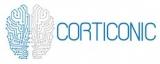 Corticonic