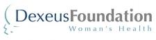 Dexeus Foundation