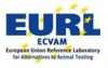 EURL - European Union Reference Laboratory for Alternatives to Animal Testing