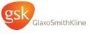GSK - Glaxo Smith Kline
