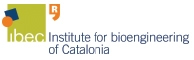 IBEC - Institute for Bioengineering of Catalonia