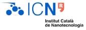 Institut Català de Nanotecnologia