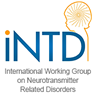 INTD - International Working Group on Neurotransmitter Related Disorders