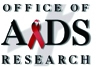 Office of AIDS Research