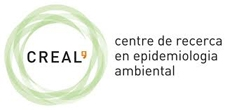 CREAL - Centre de Recerca en Epidemiologia Ambiental