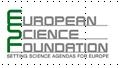 ESF - European Science Foundation