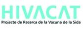 HIVACAT - Proyecto de Investigación de la Vacuna del Sida