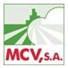 MCV, S.A