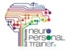 Neuropersonaltrainer
