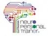 Neuropersonaltrainer