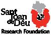 Sant Joan de Déu Research Foundation