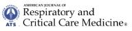 Respiratory and Critical Care Medicine