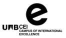 UAB - CEI Campus of International Excellence