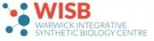WISB - Warwick Integrative Synthetic Biology Centre