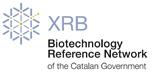 Xarxa de Referència en Biotecnologia