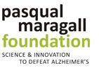 Pascual Maragall Fundation