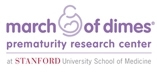 March of dimes - prematury research center