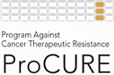 ProCure - Program Against Cancer Therapeutic Resistance