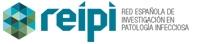 REIPI - Red Española de Investigación en Patología Infecciosa