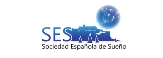 Sociedad Española del Sueño