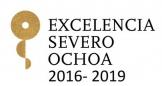 Excelencia Severo Ochoa 2016 - 2019