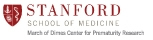 Standford School of Medicine