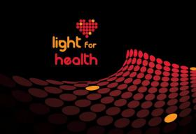Light for Health