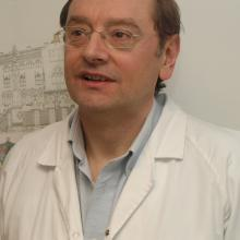 Ramon Mangues