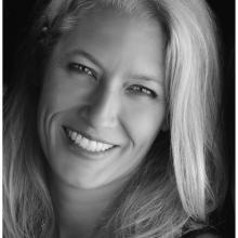 Susan L Andersen