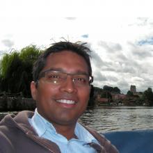Ari Sadanandom