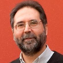 Antonio Armario