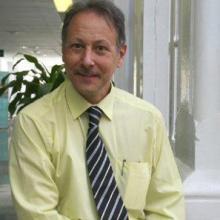 Ricardo Casaroli