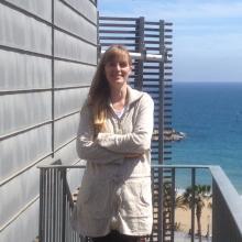 Christina Kiel