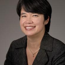 Christine Colvis
