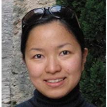 Erika Isono