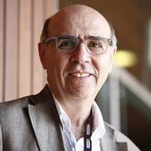 Ferran Sanz